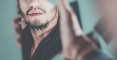 Transtorno Dismórfico: entenda essa preocupação excessiva com a aparência