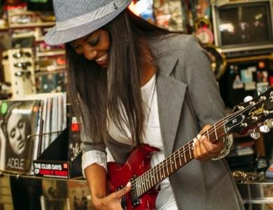 Como a música pode contribuir com a nossa saúde emocional